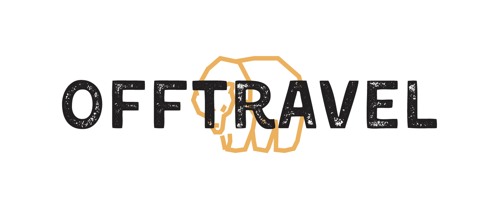 OFFTRAVEL
