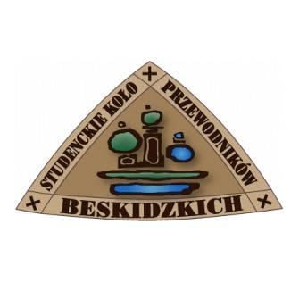 SKPB Warszawa