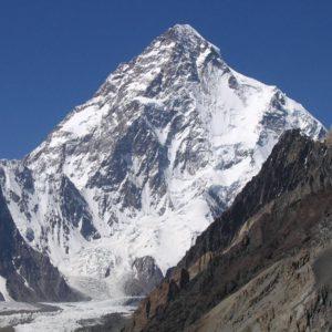 Groza K2